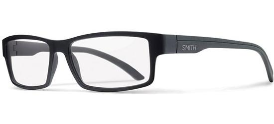 Smith Optics BROGAN/N