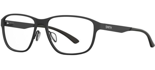 Smith Optics briller BULLPEN