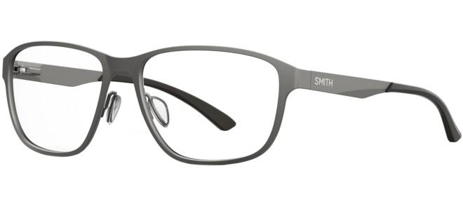 Smith Optics eyeglasses BULLPEN