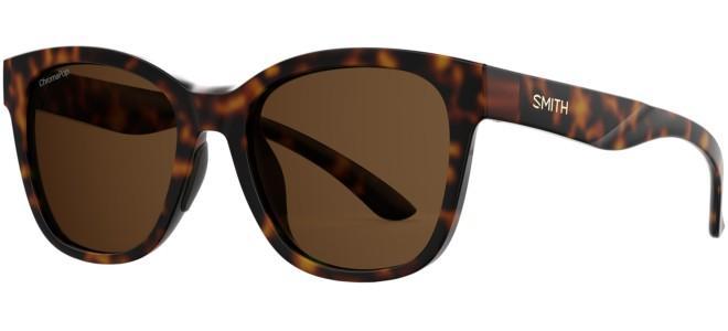 Smith zonnebrillen CAPER