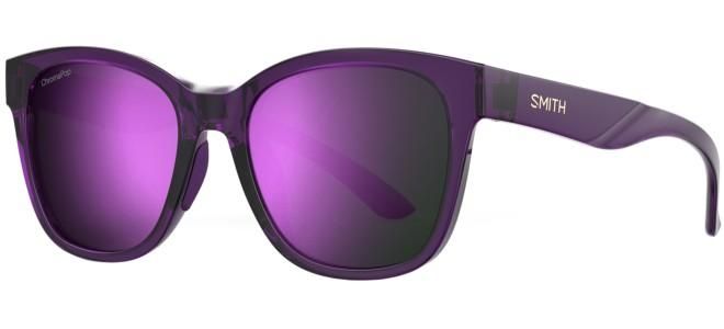 Smith Optics solbriller CAPER