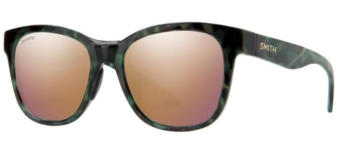 Smith Optics CAPER