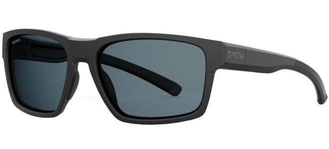 Smith Optics CARAVAN MAG