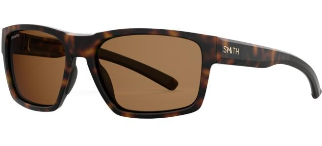 Smith Optics CARAVAN MAG