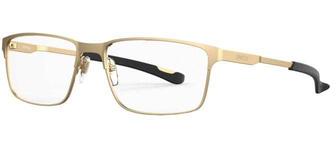Smith Optics briller CASCADE