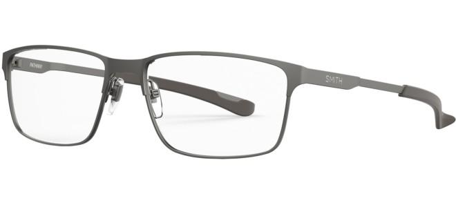 Smith Optics eyeglasses CASCADE