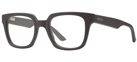 Smith Optics eyeglasses CASH OUT