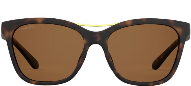Smith Optics CAVALIER