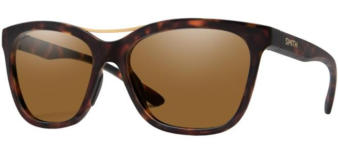 Smith Optics zonnebrillen CAVALIER