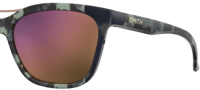 Smith Optics CAVALIER