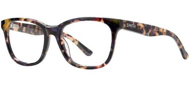 Smith Optics CHASER