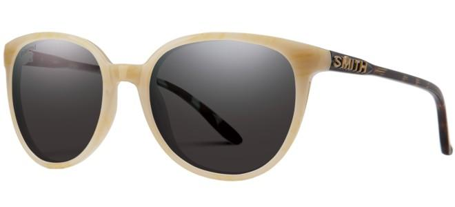 Smith Optics zonnebrillen CHEETAH