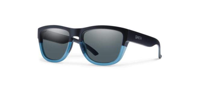 7569193896 Smith Optics Clark men Sunglasses online sale