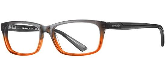 Smith Optics COLEBURN
