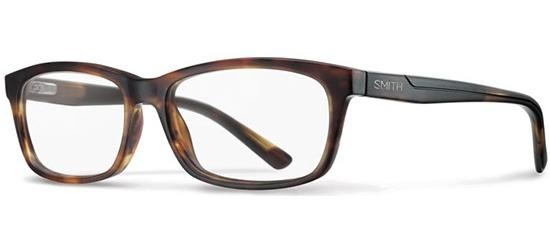 Smith Optics COLEBURN/N