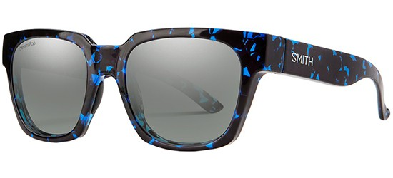 Smith Optics zonnebrillen COMSTOCK
