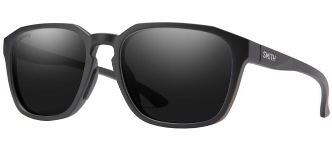 Smith Optics zonnebrillen CONTOUR