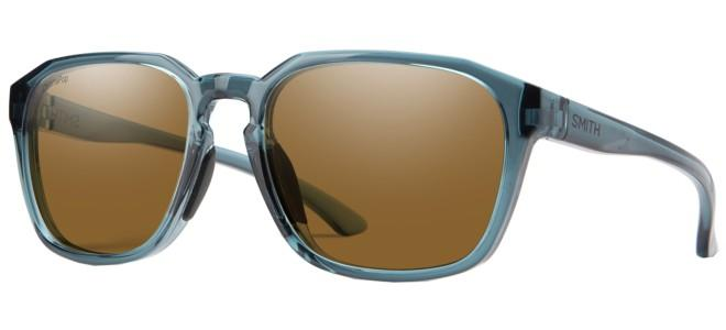 Smith Optics solbriller CONTOUR