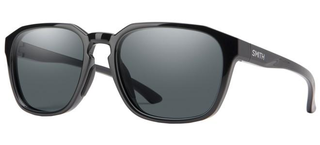 Smith Optics zonnebrillen CONTOUR