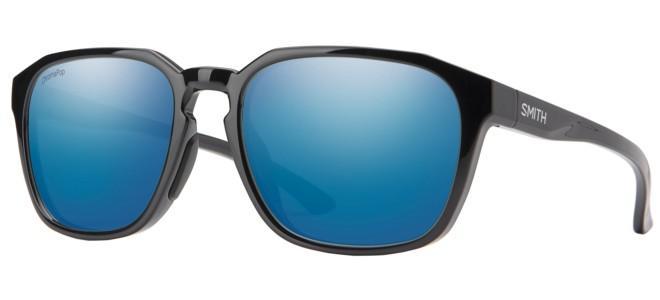 Smith Optics sunglasses CONTOUR