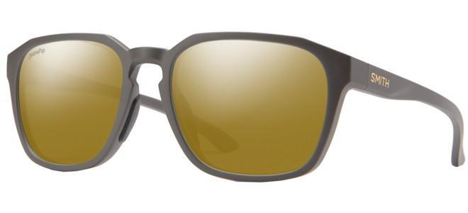 Smith solbriller CONTOUR