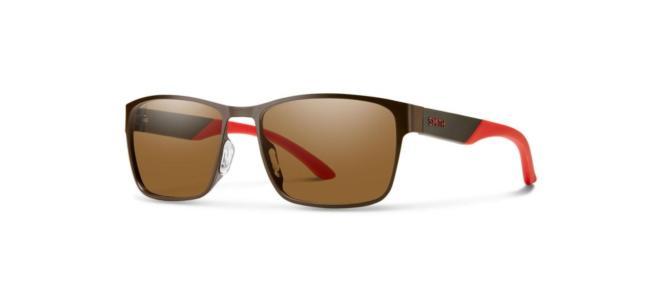fa3ec7e477 Smith Optics Contra men Sunglasses online sale
