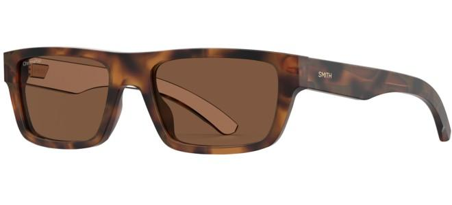 Smith Optics zonnebrillen CROSSFADE
