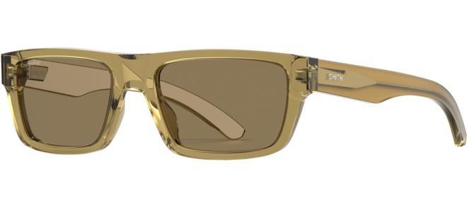 Smith Optics zonnebrillen CROSSFADE