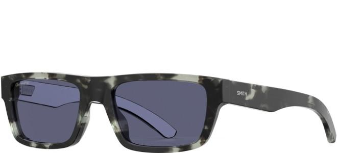 Smith Optics CROSSFADE