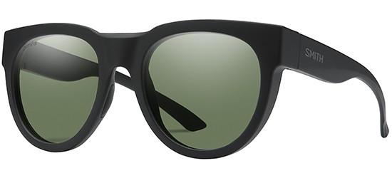 7009e4b516ce1 Óculos de sol Smith Optics
