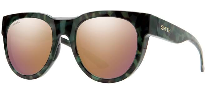 Smith Optics solbriller CRUSADER