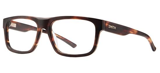 Occhiali da Vista Smith DAGGER 0Z3 FJ6ExXbM