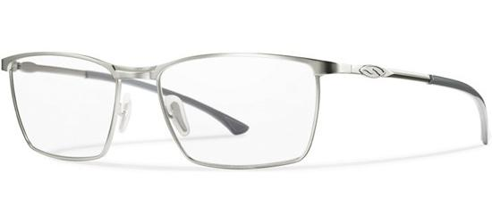 Smith Optics DALTON