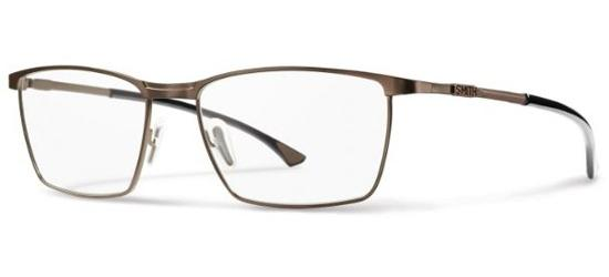 Smith Optics DALTON/N