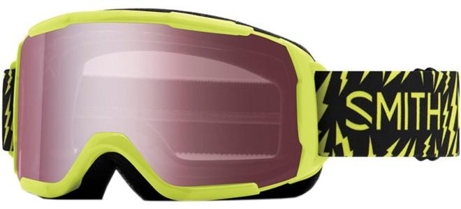 Smith Optics goggles DAREDEVIL JUNIOR