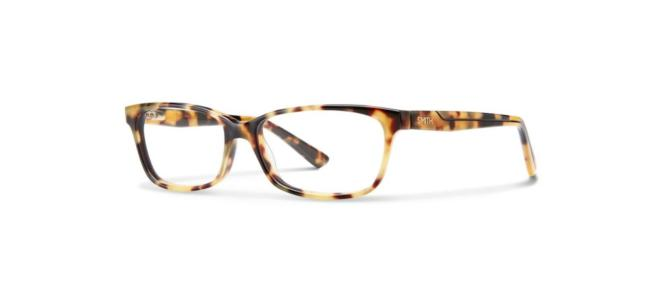 Smith Optics eyeglasses DAYDREAM/N