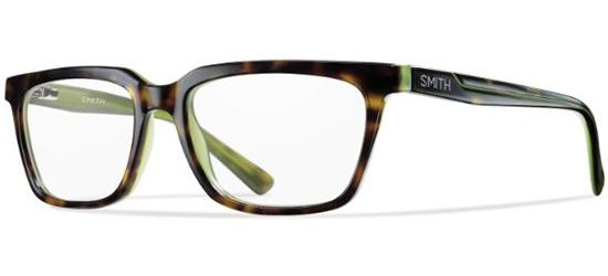 Smith Optics DEBATE/N