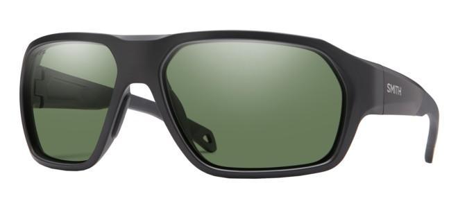 Smith Optics zonnebrillen DECKBOSS