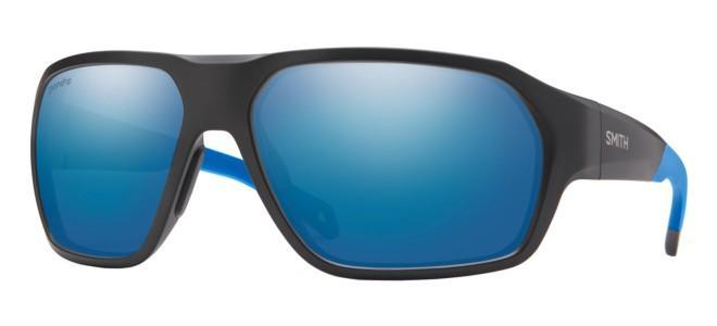 Smith sunglasses DECKBOSS