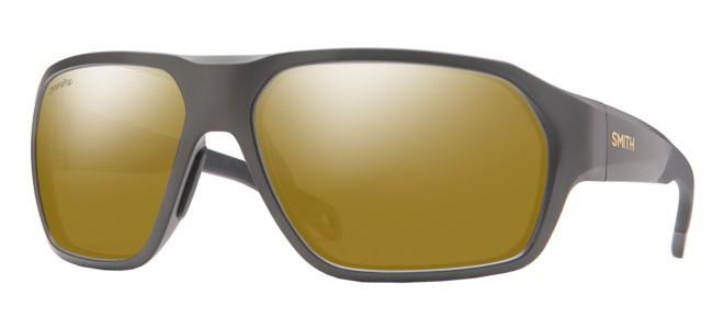 Smith zonnebrillen DECKBOSS