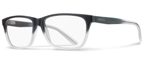 Smith Optics DECODER/N