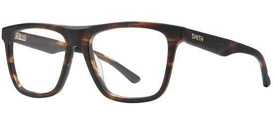 Smith Optics DOMINION