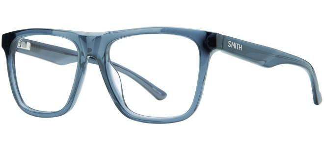 Smith Optics eyeglasses DOMINION
