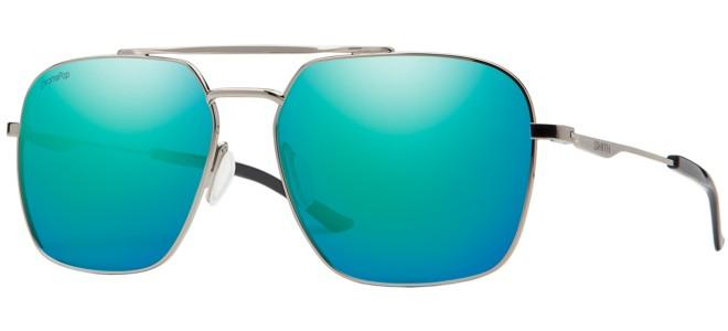 Smith Optics DOUBLE DOWN