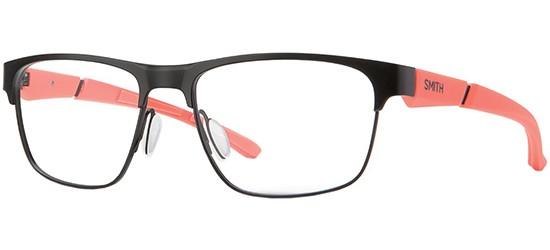 Smith Optics eyeglasses DRIVETRAIN 180