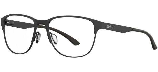 Smith Optics DUGOUT