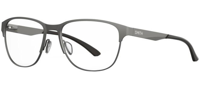 Smith Optics briller DUGOUT