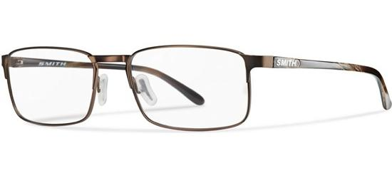 Smith Optics DURANT