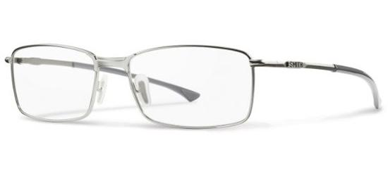 Smith Optics DWYER/N