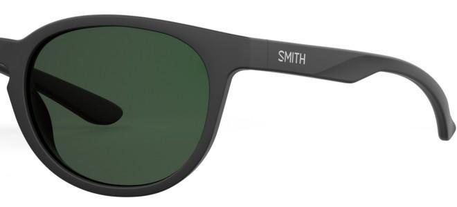 Smith Optics EASTBANK
